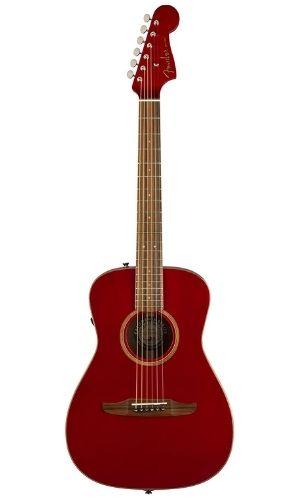 Fender California Series Newporter Classic