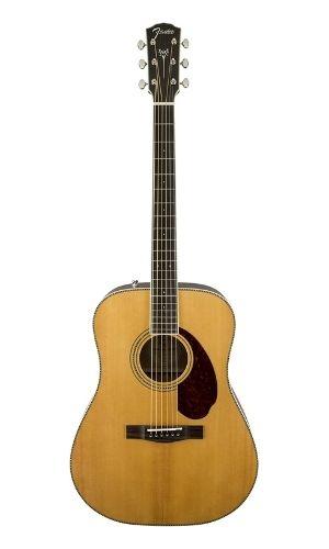 Fender Paramount PM-1 Standard Dreadnought