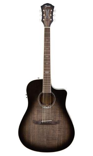 Fender T-Bucket 300 Guitar